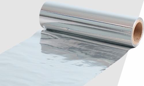 aluminum foil pe laminate