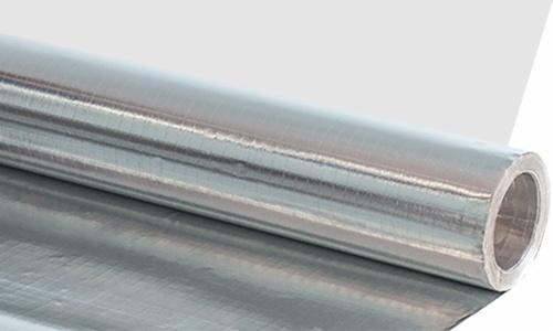 Foil Scrim Kraft Facing (FSK)